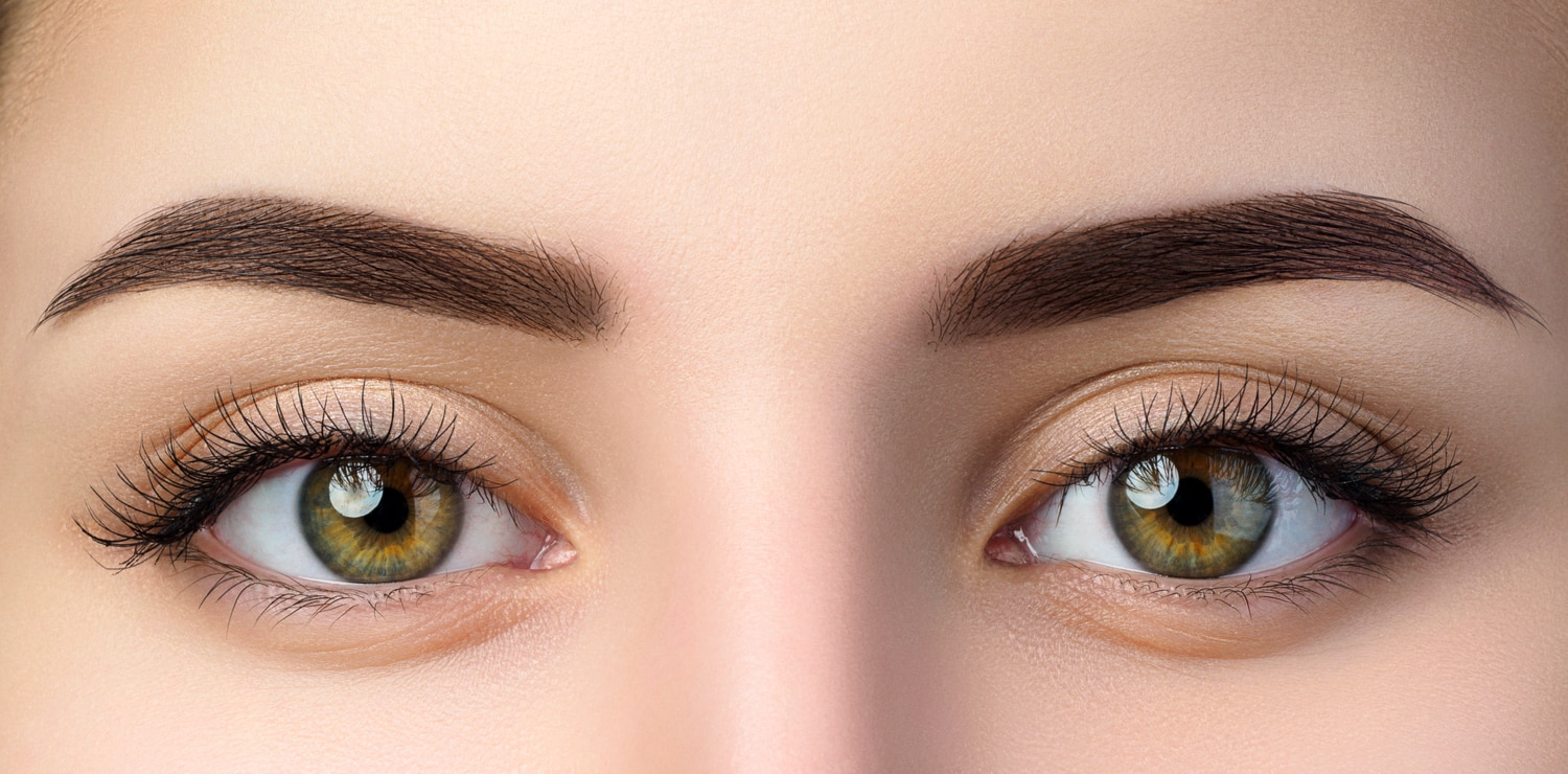 The Benefits of Professional Eyebrow Waxing