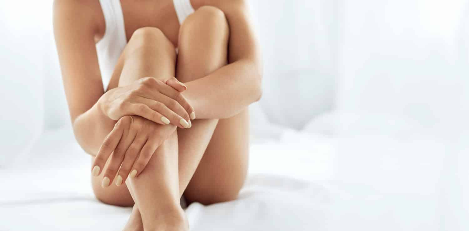 Hair Removal Mistakes to Avoid